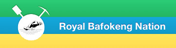 Royal-Bafoken-Nation logo