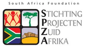 SPZA logo