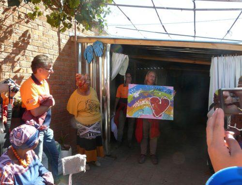 Blog16 Werkgroep2019: Helpende Hande…